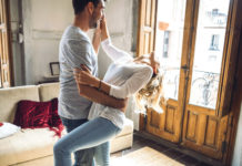 7 areas of intimacy in marriage
