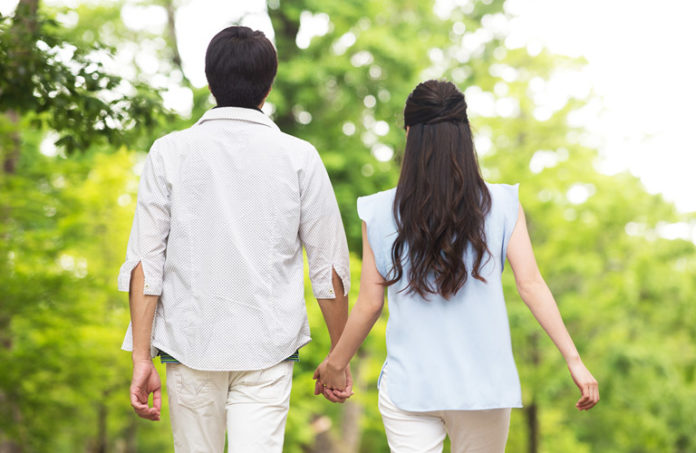 what your marriage vows really mean