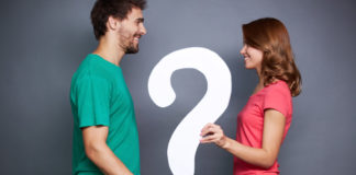 importance of curiosity in marriage