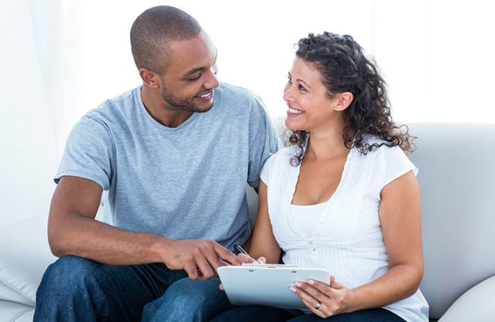 marriage communication checklist